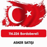 116.226 Bordobereli