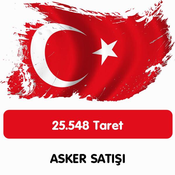 25.548 Taret