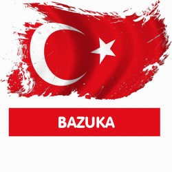 Bazuka (6)