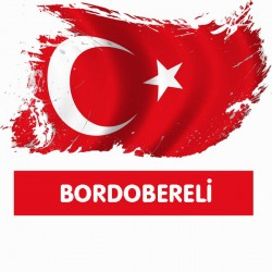 Bordobereli