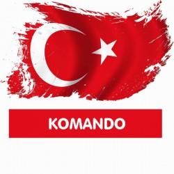 Komando (6)