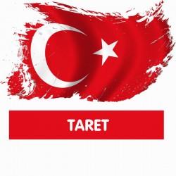 Taret